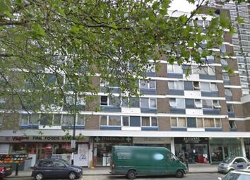 Thumbnail 1 bed flat to rent in Coniston Court, Kendal Street, Hyde Park