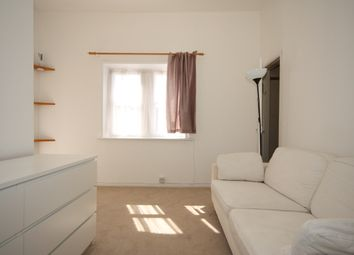 Thumbnail 1 bed maisonette to rent in Raglan Road, Knaphill, Woking