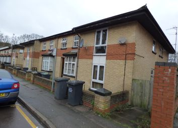 1 bed maisonette to rent in Grove Rd, Luton LU1