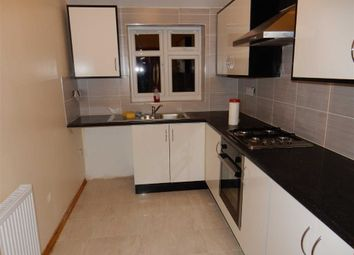 Thumbnail 6 bed terraced house to rent in Costons Lane, Greenford, Middlesex