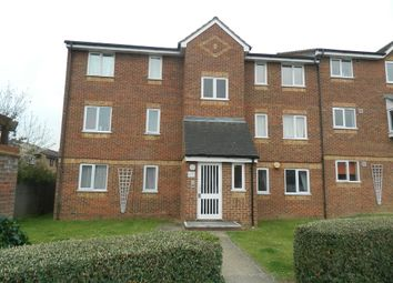 Thumbnail 1 bed flat to rent in Walpole Road, Cippenham, Berkshire