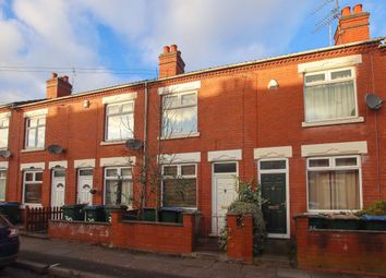 2 bed property to rent in Bristol Road, Earsldon, Coventry CV5