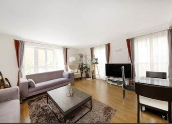 Thumbnail 2 bed flat for sale in Cornell Building, 1, Coke Street, London