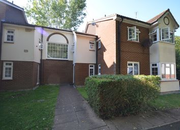Thumbnail Studio to rent in Willow Rise, Downswood, Maidstone
