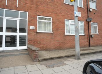 Thumbnail 1 bed flat to rent in Ellis Court, Roman Bank, Skegness
