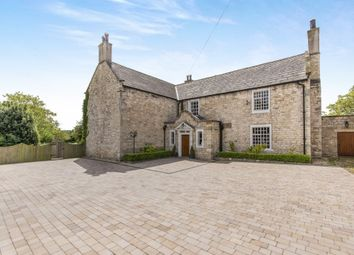 Swell Find 5 Bedroom Houses For Sale In South Yorkshire Zoopla Download Free Architecture Designs Aeocymadebymaigaardcom