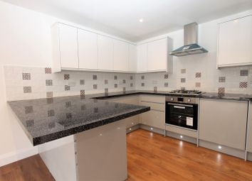 Thumbnail 5 bed end terrace house to rent in Grayscroft, Streatham