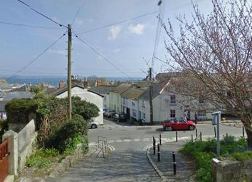 Thumbnail 1 bed cottage to rent in Jack Lane, Newlyn, Penzance