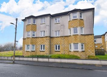 2 bed flat for sale in Croft Gardens, Cambuslang, Glasgow G72