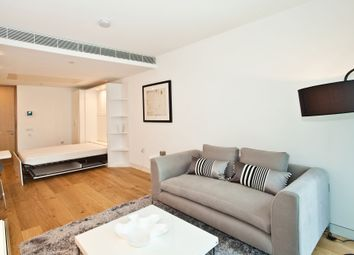 Thumbnail Studio to rent in Neo Bankside, Block D, 5 Summer Street, Bankside, London
