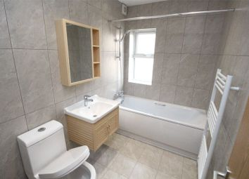 Thumbnail 1 bed flat to rent in Church Hill Road, Barnet, Hertfordshire
