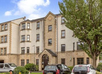 2 bed flat for sale in St. Leonards Lane, Edinburgh EH8