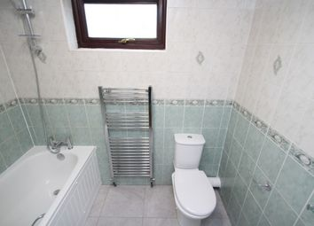 Thumbnail 4 bed property to rent in Maywater Close, South Croydon