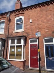 1 bed terraced house to rent in George Road, Selly Oak, Birmingham B29