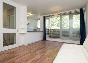 Thumbnail 2 bed flat to rent in Porchester Square, London
