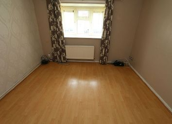 Thumbnail 2 bed end terrace house for sale in 59, Barnwood Road, Wolverhampton, West Midlands