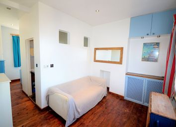 Thumbnail 1 bed flat for sale in Gipsy Hill, Crystal Palace