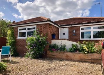 Thumbnail 4 bedroom bungalow for sale in Southend-On-Sea, ., Essex