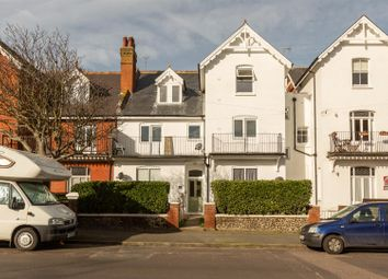1 bed flat to rent in St. Mildreds Road, Westgate-On-Sea CT8
