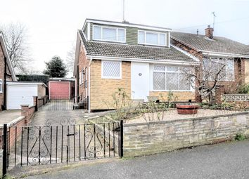 Thumbnail 4 bed property for sale in Bishops Way, Barnsley