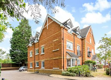 2 bed flat for sale in Queens Road, Sunninghill, Ascot SL5