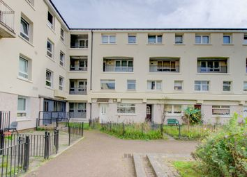 3 bed maisonette for sale in Latherton Drive, Glasgow G20