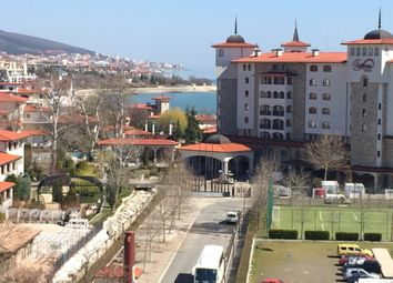 Thumbnail 1 bedroom apartment for sale in 4524, Sunny Beach, Bulgaria