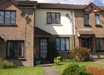 Thumbnail 2 bed town house to rent in Stanley Mews, Douglas