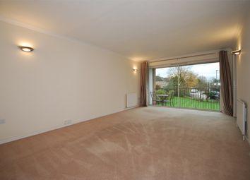 Thumbnail 1 bed flat to rent in Waylands Mead, Beckenham, Kent