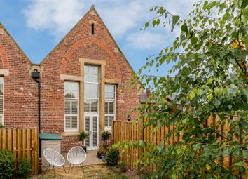 Thumbnail 3 bedroom semi-detached house for sale in Carlton Green, Rothwell, Leeds