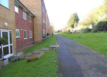 Thumbnail 2 bed flat to rent in The Spires, Dartford