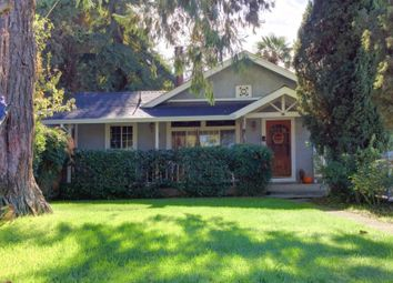 Thumbnail 2 bed farmhouse for sale in 2601 Acacia Ave, Sonoma, Ca, 95476
