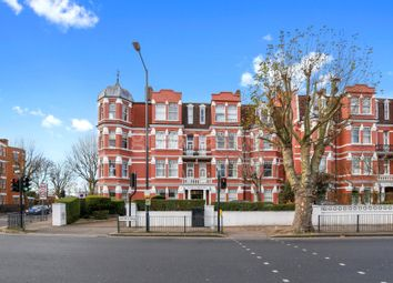 Thumbnail 2 bedroom flat for sale in Chichele Mansions, Chichele Road, Willesden Green, London