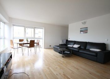 Thumbnail 1 bed flat to rent in Helsinki Square, Rotherhithe