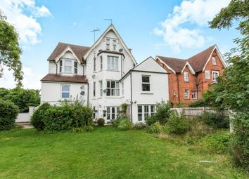 Thumbnail 2 bed maisonette for sale in Guildford, Surrey
