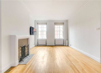 Thumbnail 2 bed flat to rent in Eyre Court, 3-21 Finchley Road