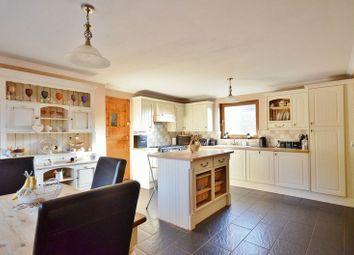 Thumbnail 3 bed barn conversion for sale in Stoneacre Cottage, Cop Lane, Egremont