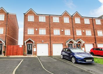 3 bed town house for sale in Grimshaw Park, Abram, Wigan WN2