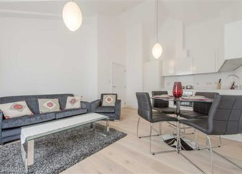 Thumbnail 2 bedroom flat for sale in Ripon Court, Canary Wharf, London