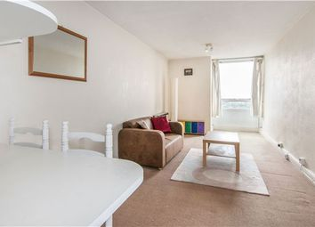 Thumbnail 1 bed flat for sale in Bramlands Close, Battersea, London