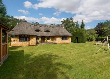4 bed cottage for sale in Sheep Street, Chipping Campden, Gloucestershire GL55