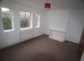 Thumbnail 2 bed semi-detached house to rent in Romany Road, Northampton