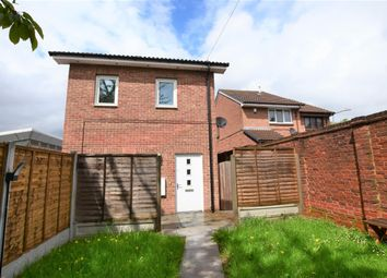 Thumbnail 3 bed detached house to rent in Pedley Road, Dagenham