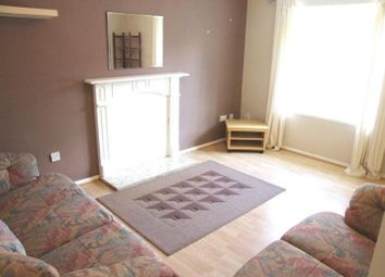Thumbnail 2 bedroom flat to rent in Albany Walk, Woodston, Peterborough
