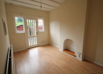 Thumbnail 3 bedroom property to rent in Elm Road, Purley