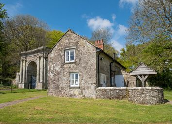 Thumbnail 2 bed cottage for sale in Lot 3 Appuldurcombe Farm, Wroxall, Ventnor, Isle Of Wight