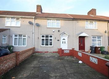 Thumbnail 3 bed property to rent in Robinson Road, Dagneham, Essex