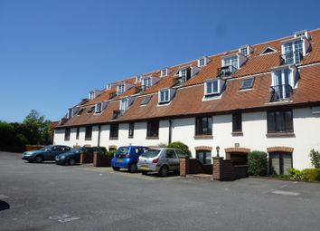 Thumbnail 2 bedroom flat to rent in Stokebridge Maltings, Dock Street, Ipswich
