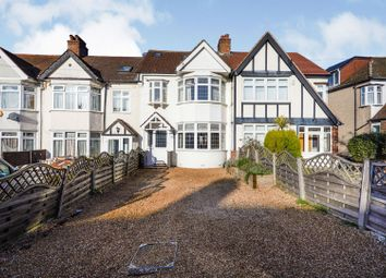 4 bed terraced house for sale in Wickham Chase, West Wickham BR4