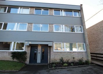 2 bed flat for sale in Endcliffe Grove Avenue, Sheffield S10